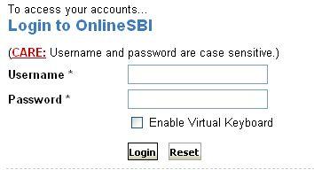 obc bank website
