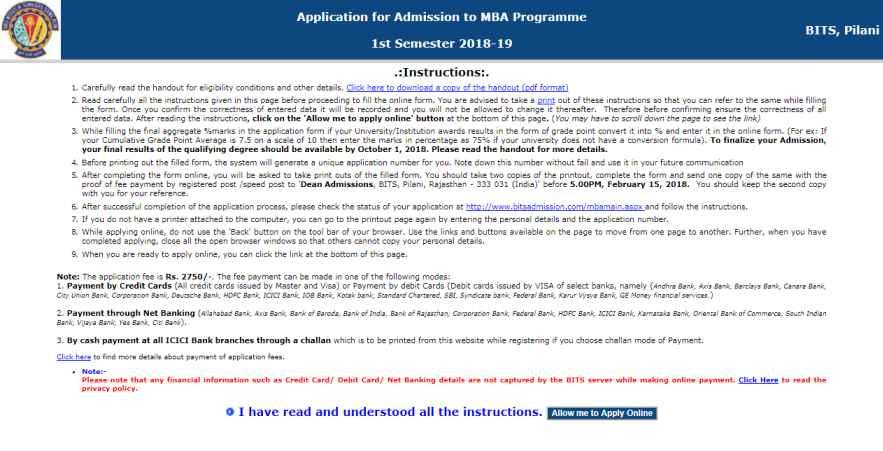 Nursing dissertation funding